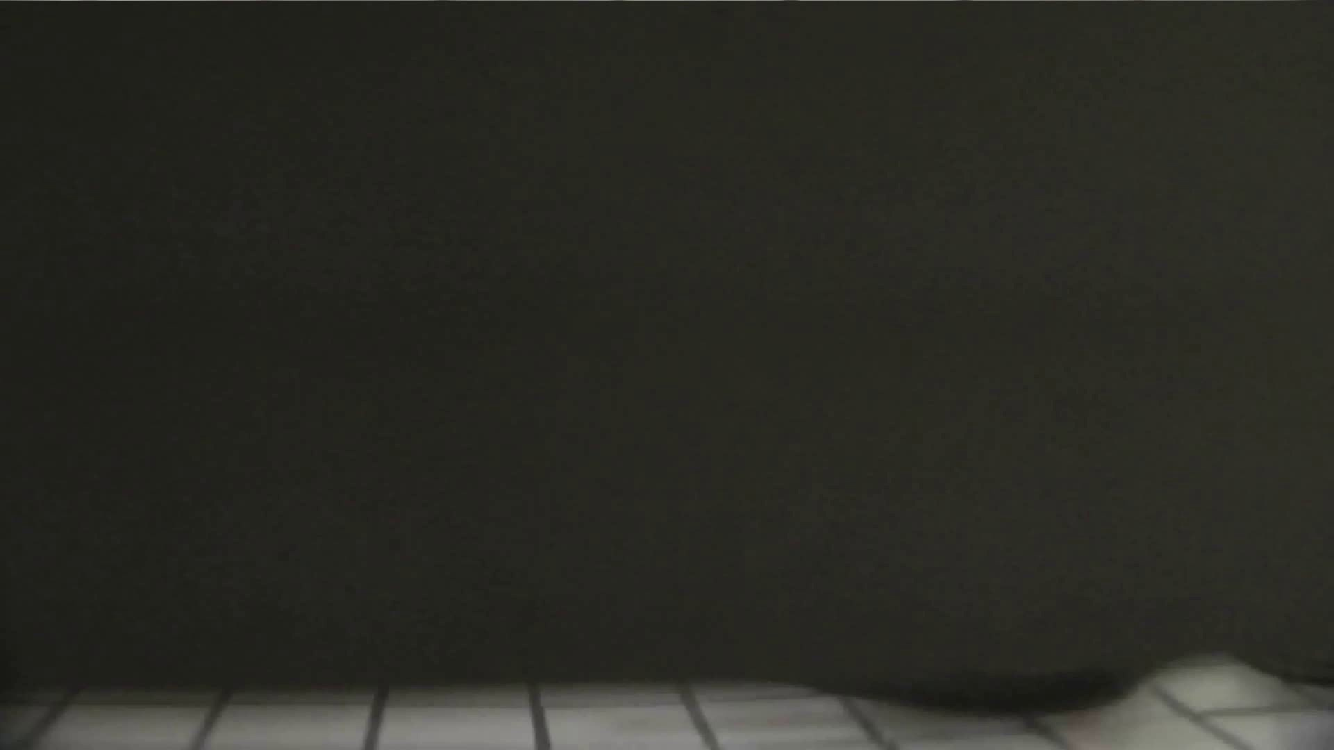 お銀さんの「洗面所突入レポート!!」Nol.21 美人 おまんこ動画流出 105pic 29