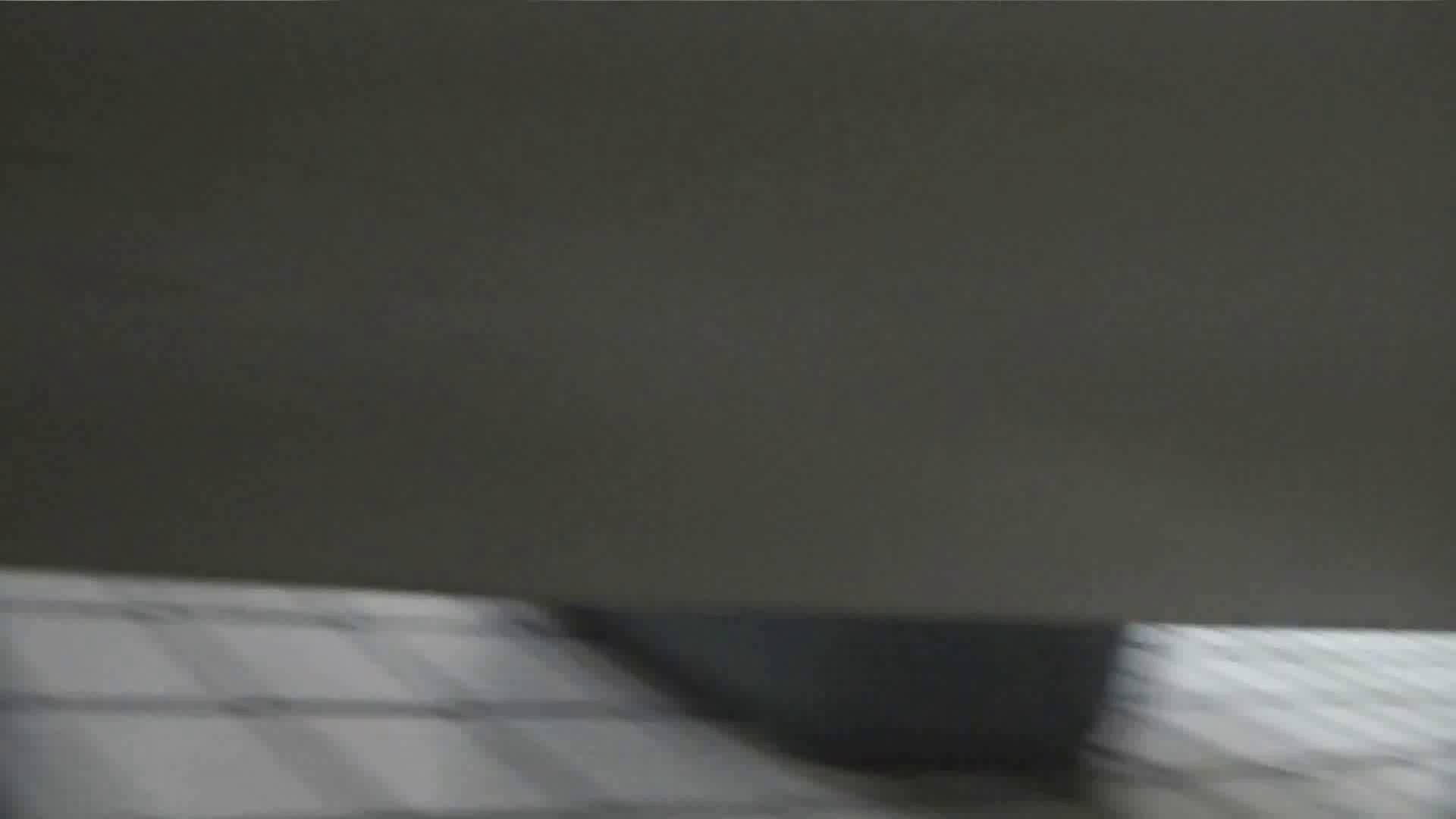 お銀さんの「洗面所突入レポート!!」Nol.21 美人 おまんこ動画流出 105pic 80