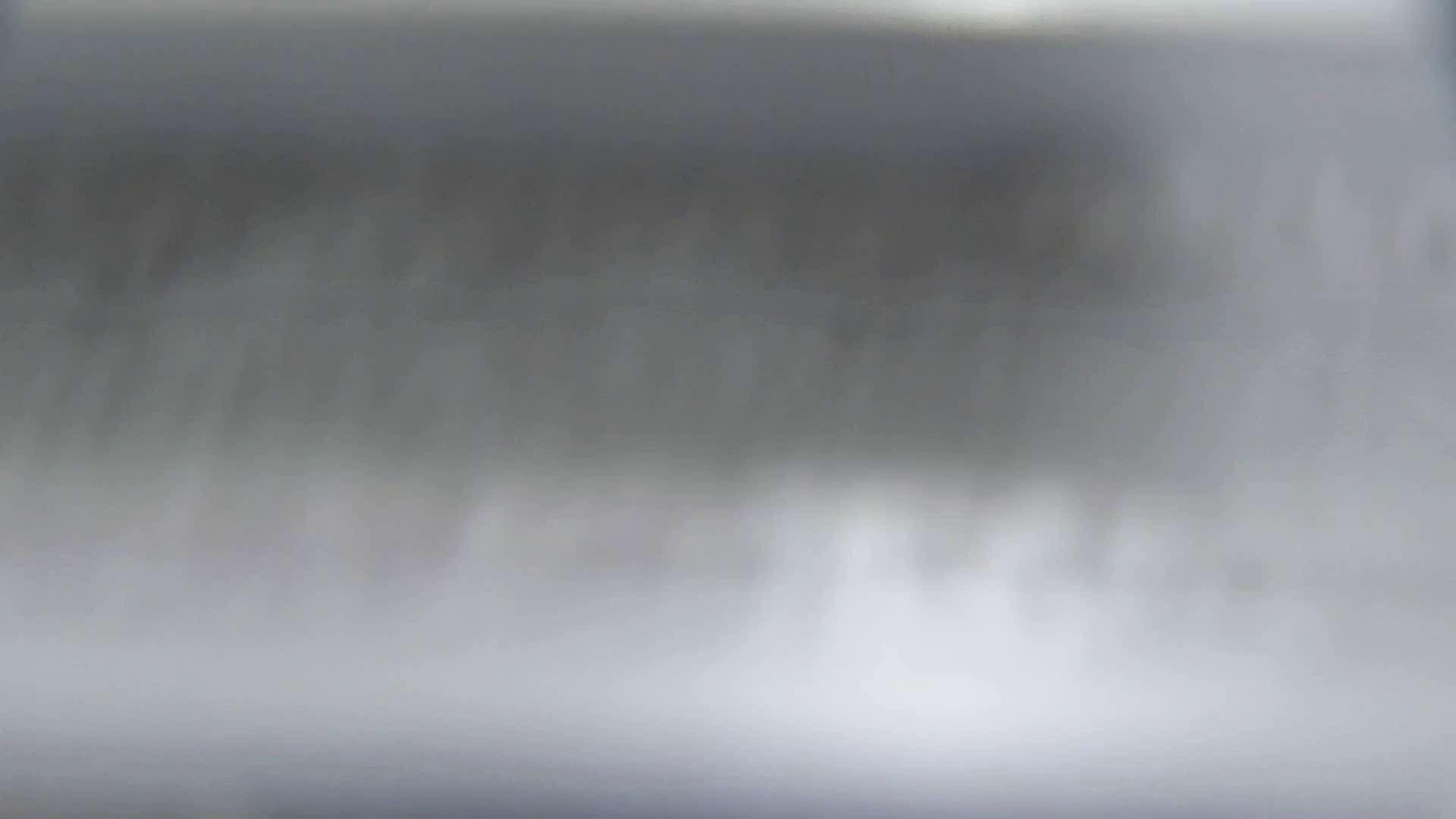 お銀さんの「洗面所突入レポート!!」Nol.22 色っぽいOL達 盗み撮り動画キャプチャ 51pic 2