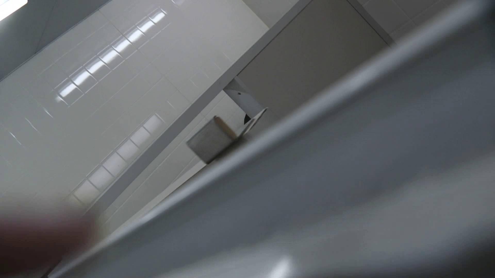 お銀さんの「洗面所突入レポート!!」Nol.22 色っぽいOL達 盗み撮り動画キャプチャ 51pic 23