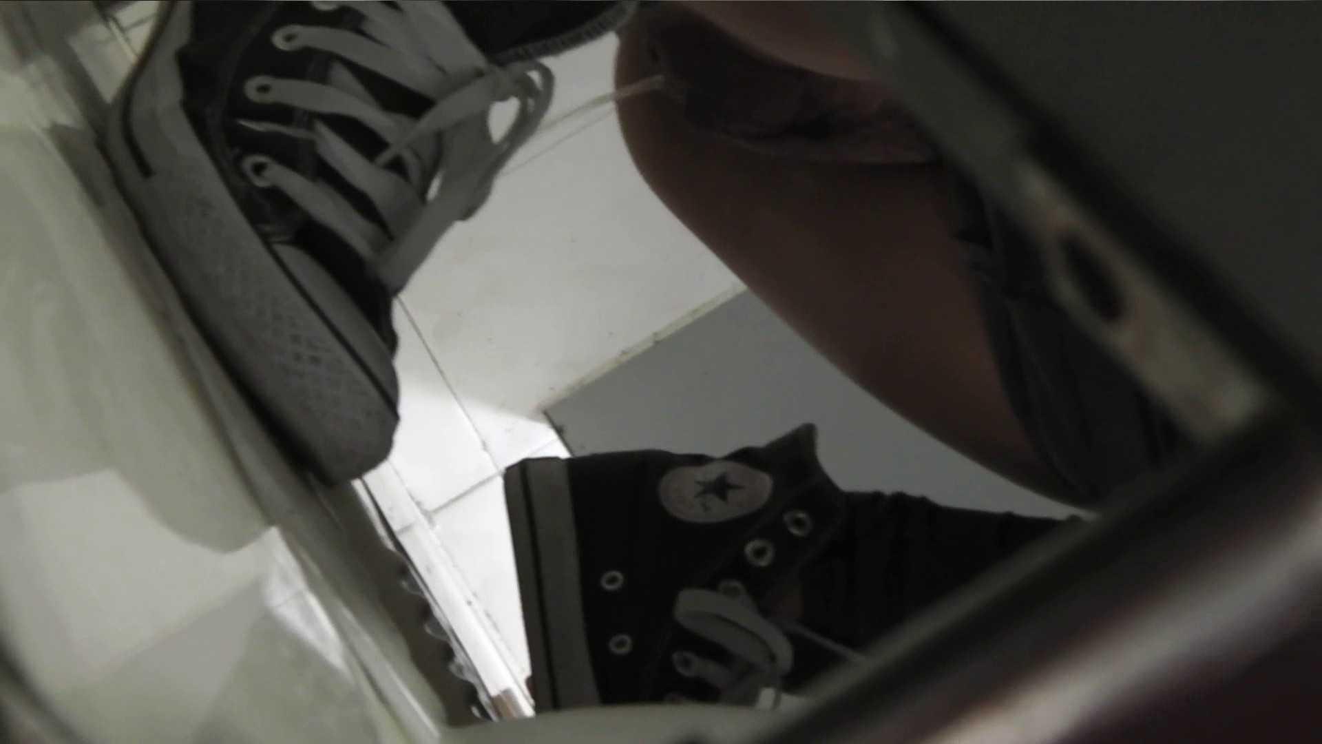 お銀さんの「洗面所突入レポート!!」Nol.22 色っぽいOL達 盗み撮り動画キャプチャ 51pic 47