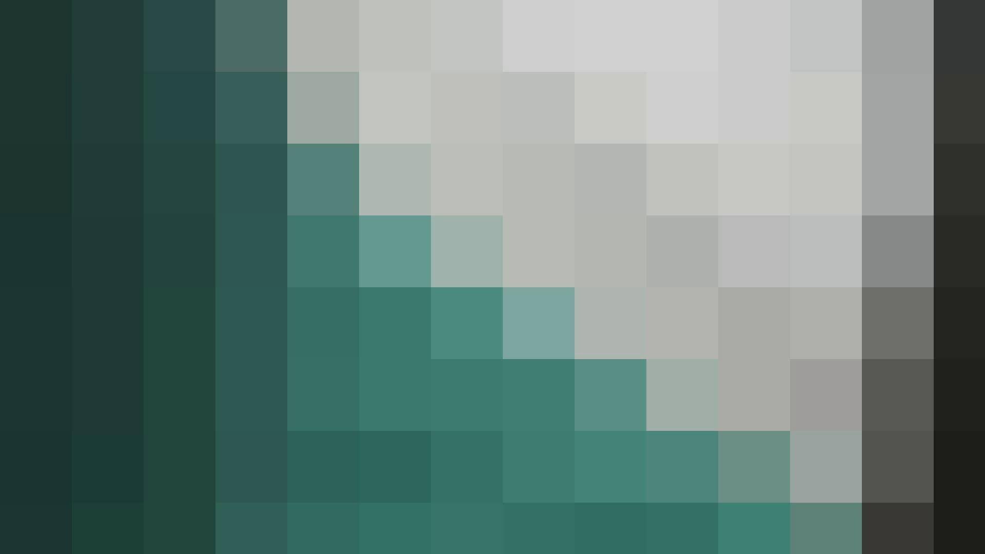 お銀さんの「洗面所突入レポート!!」 vol.26 あひるさん 色っぽいOL達  100pic 15