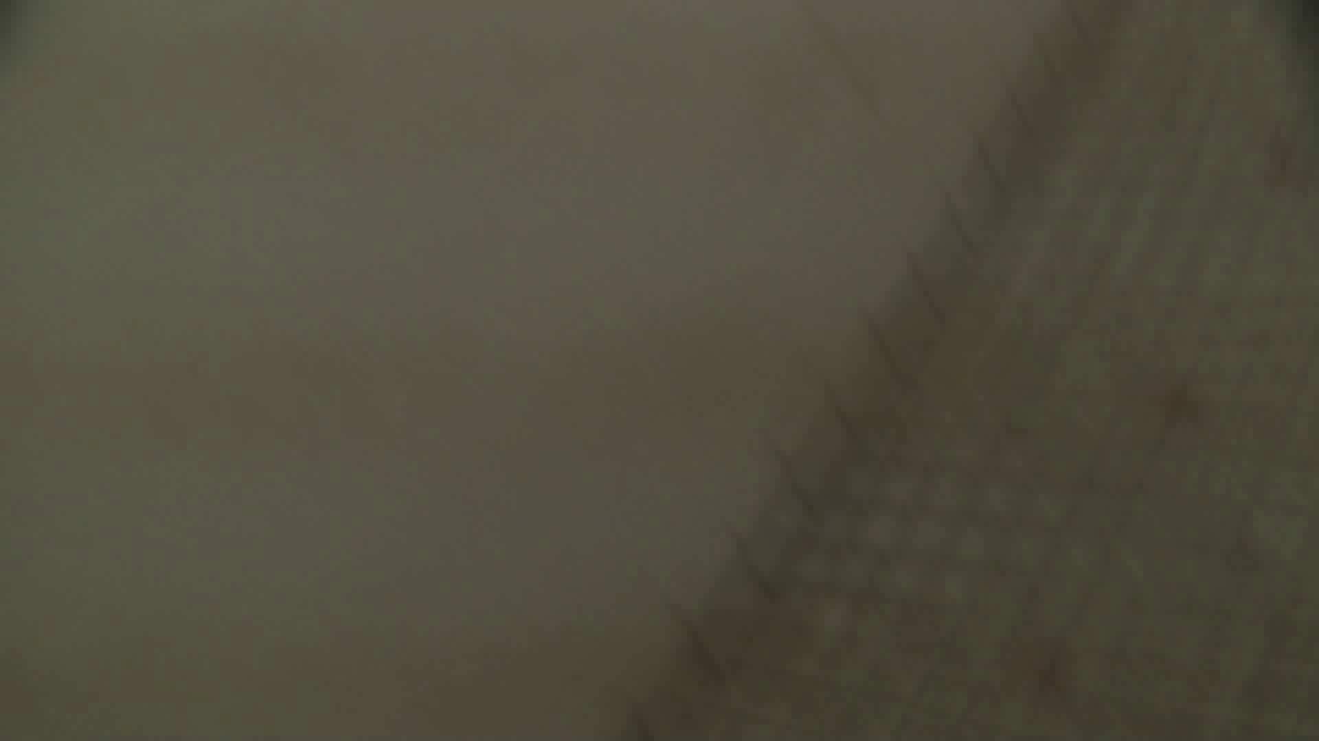 お銀さんの「洗面所突入レポート!!」 vol.26 あひるさん 美人 性交動画流出 100pic 89