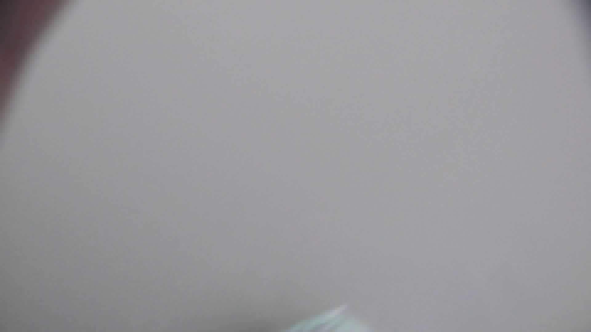 お銀さんの「洗面所突入レポート!!」 vol.26 あひるさん 色っぽいOL達  100pic 99