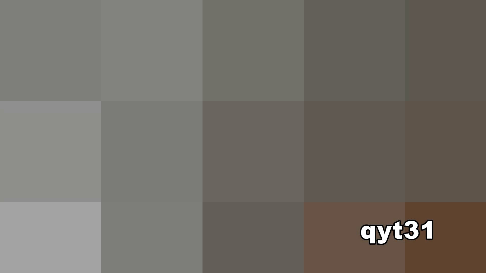 お銀さんの「洗面所突入レポート!!」 vol.31 Σ(||゚Д゚)ヒィ~!! 色っぽいOL達  98pic 9