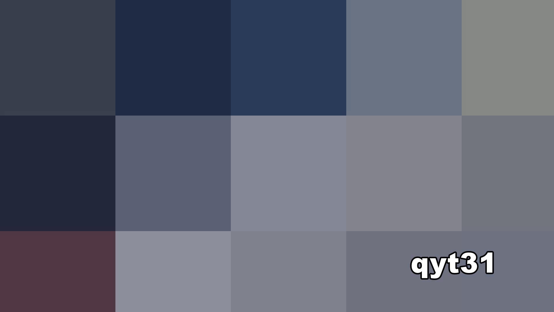 お銀さんの「洗面所突入レポート!!」 vol.31 Σ(||゚Д゚)ヒィ~!! 色っぽいOL達 | 洗面所  98pic 16