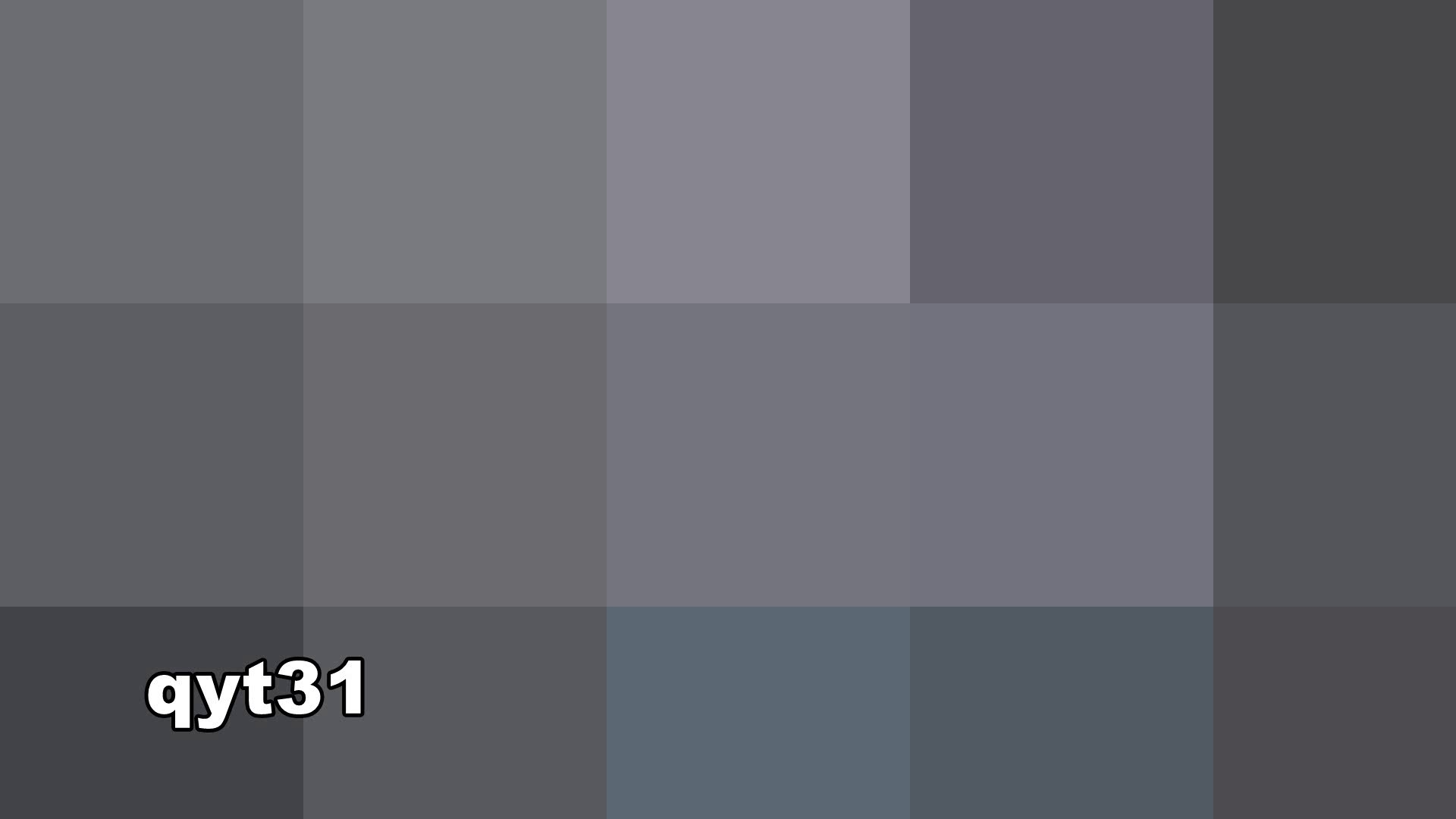 お銀さんの「洗面所突入レポート!!」 vol.31 Σ(||゚Д゚)ヒィ~!! 色っぽいOL達  98pic 60