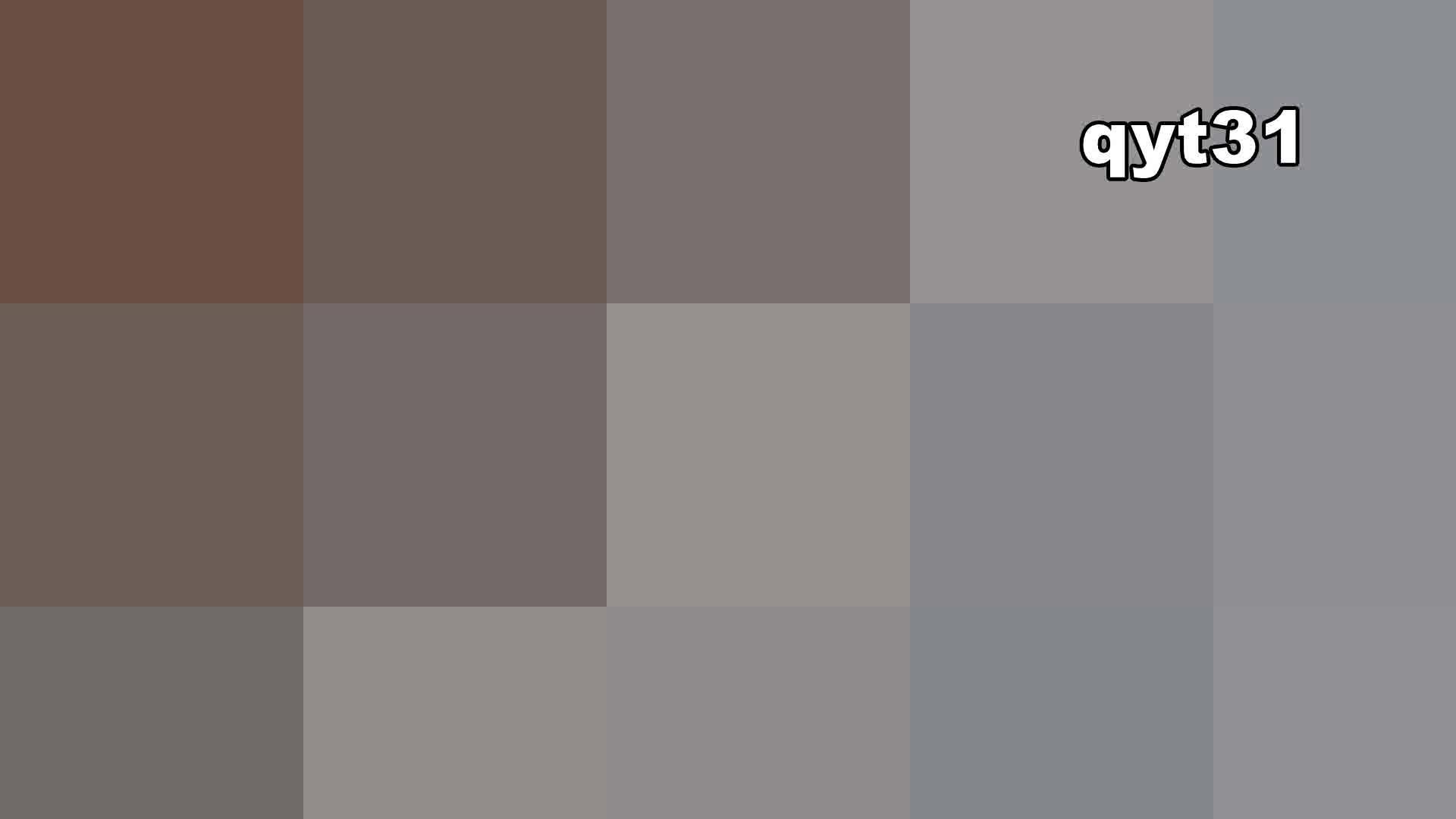 お銀さんの「洗面所突入レポート!!」 vol.31 Σ(||゚Д゚)ヒィ~!! 色っぽいOL達 | 洗面所  98pic 85