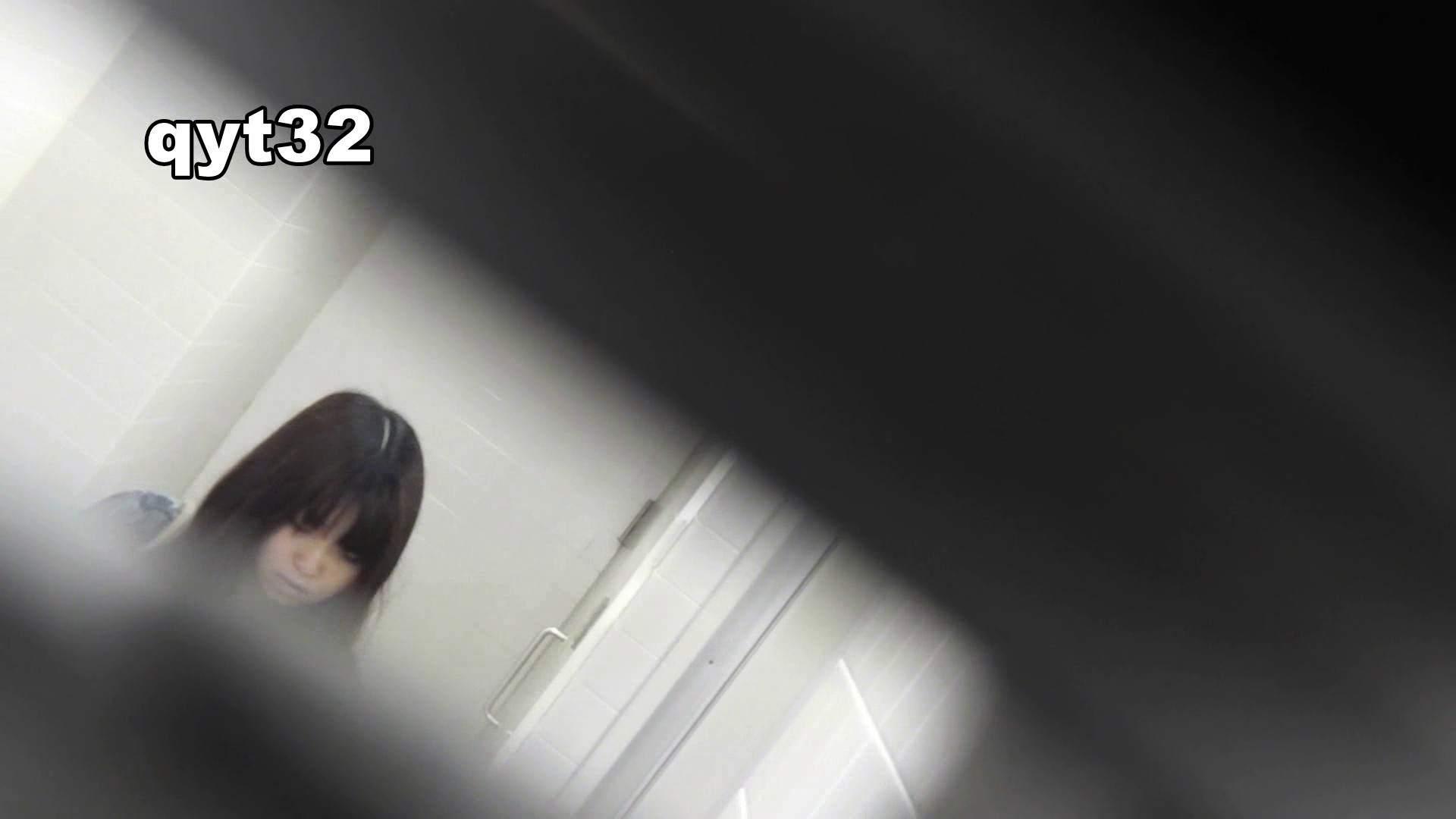 お銀さんの「洗面所突入レポート!!」 vol.32 執念 色っぽいOL達 | 美人  89pic 28