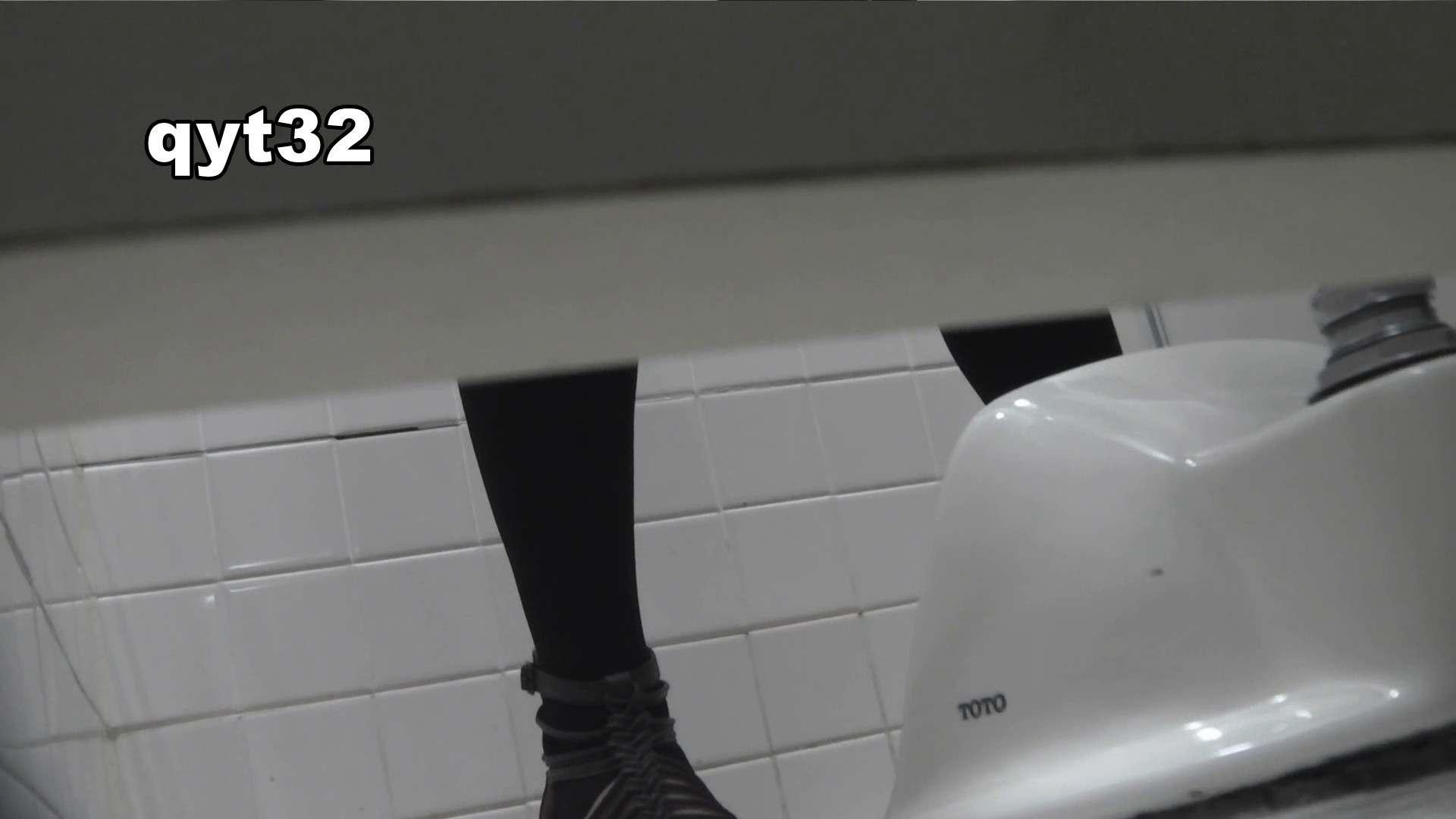 お銀さんの「洗面所突入レポート!!」 vol.32 執念 色っぽいOL達 | 美人  89pic 34