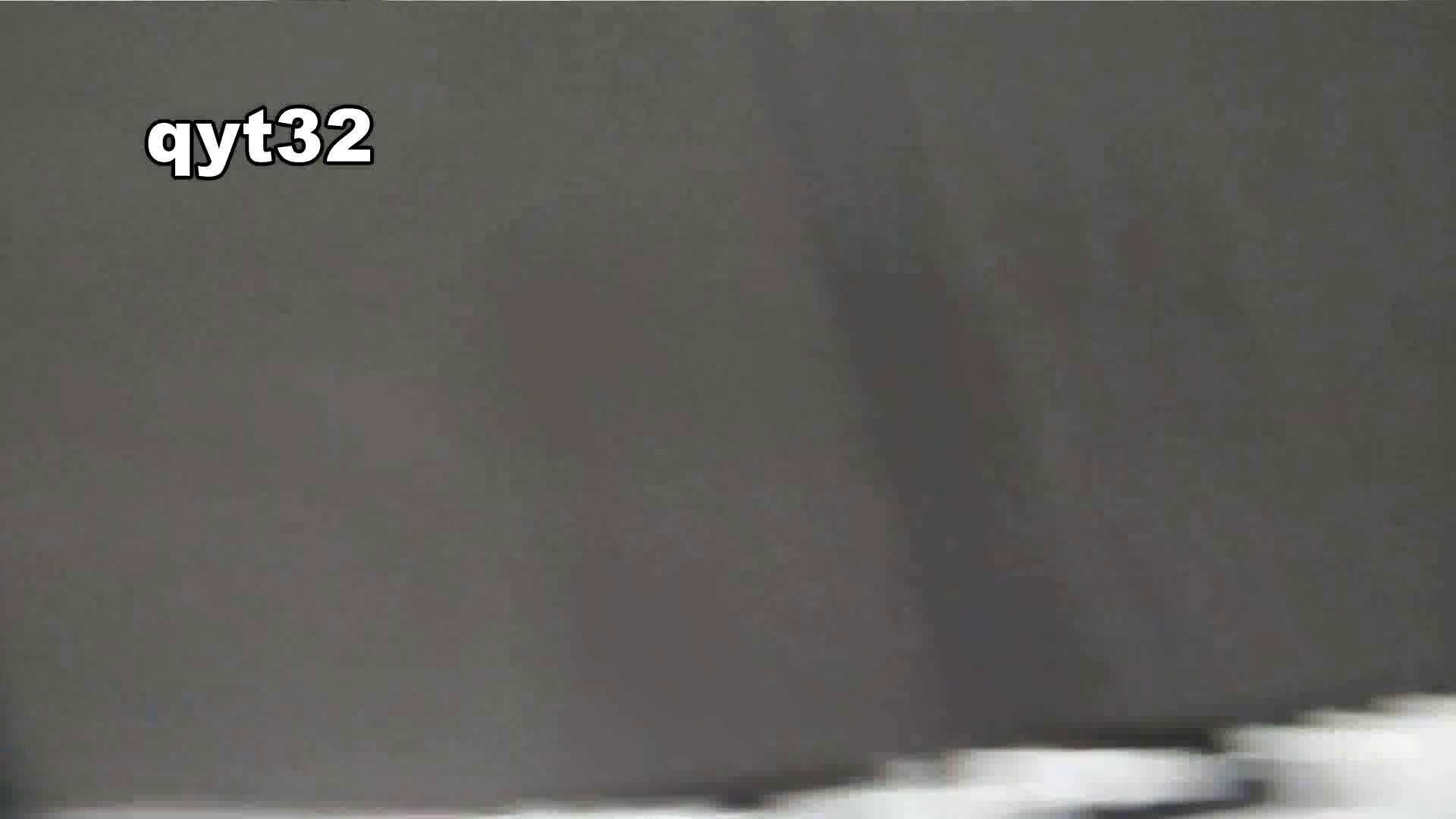 お銀さんの「洗面所突入レポート!!」 vol.32 執念 洗面所 ワレメ動画紹介 89pic 35