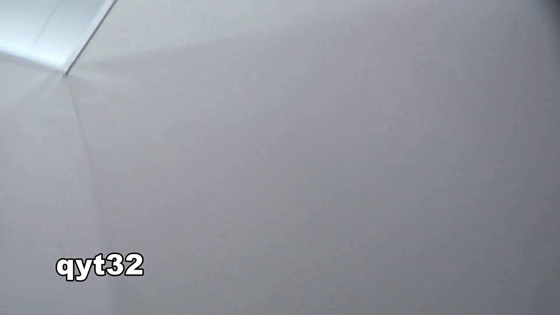 お銀さんの「洗面所突入レポート!!」 vol.32 執念 洗面所 ワレメ動画紹介 89pic 65