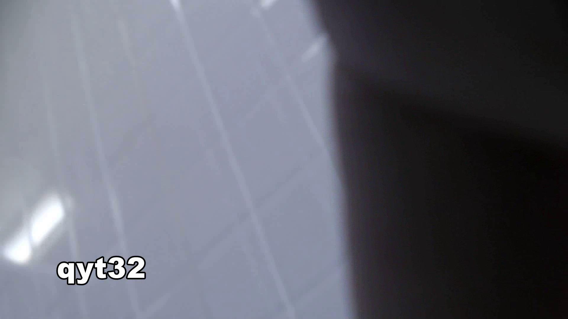 お銀さんの「洗面所突入レポート!!」 vol.32 執念 色っぽいOL達 | 美人  89pic 67
