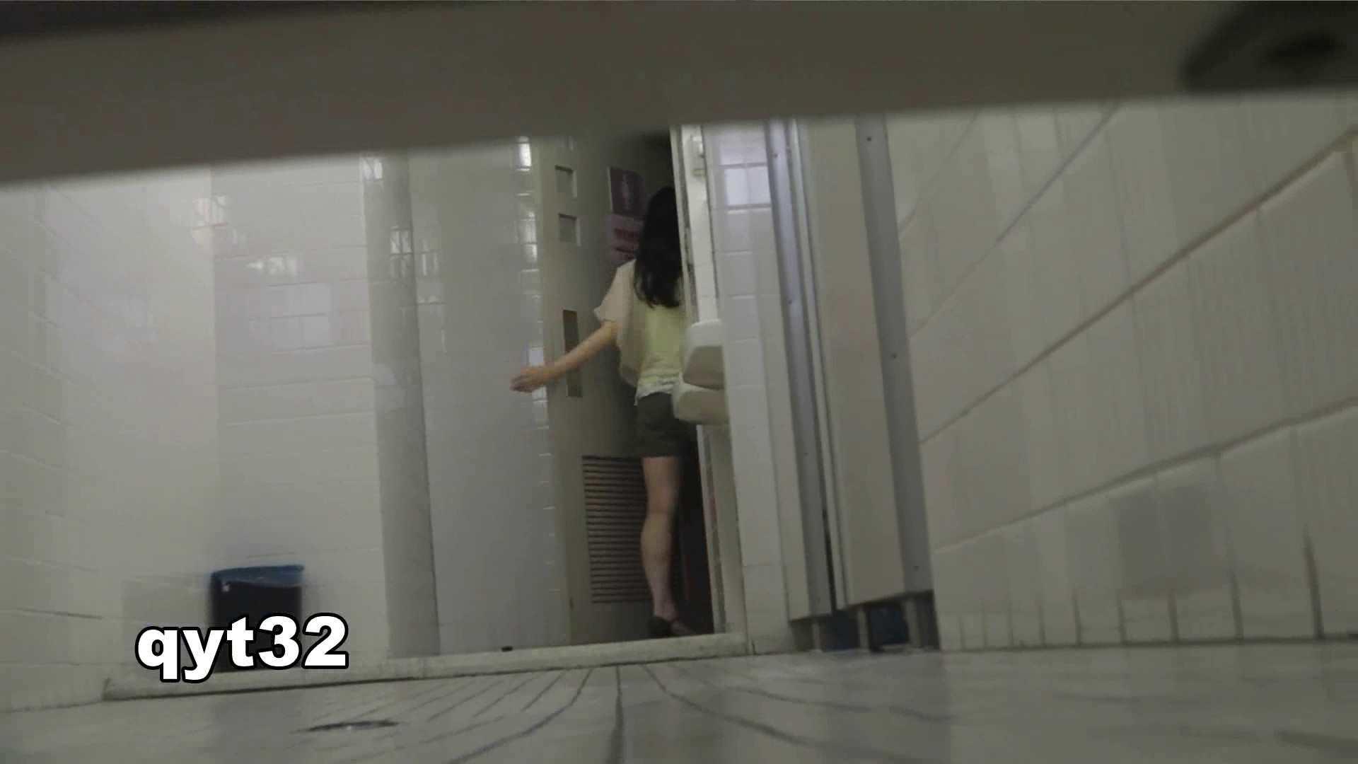 お銀さんの「洗面所突入レポート!!」 vol.32 執念 色っぽいOL達 | 美人  89pic 70