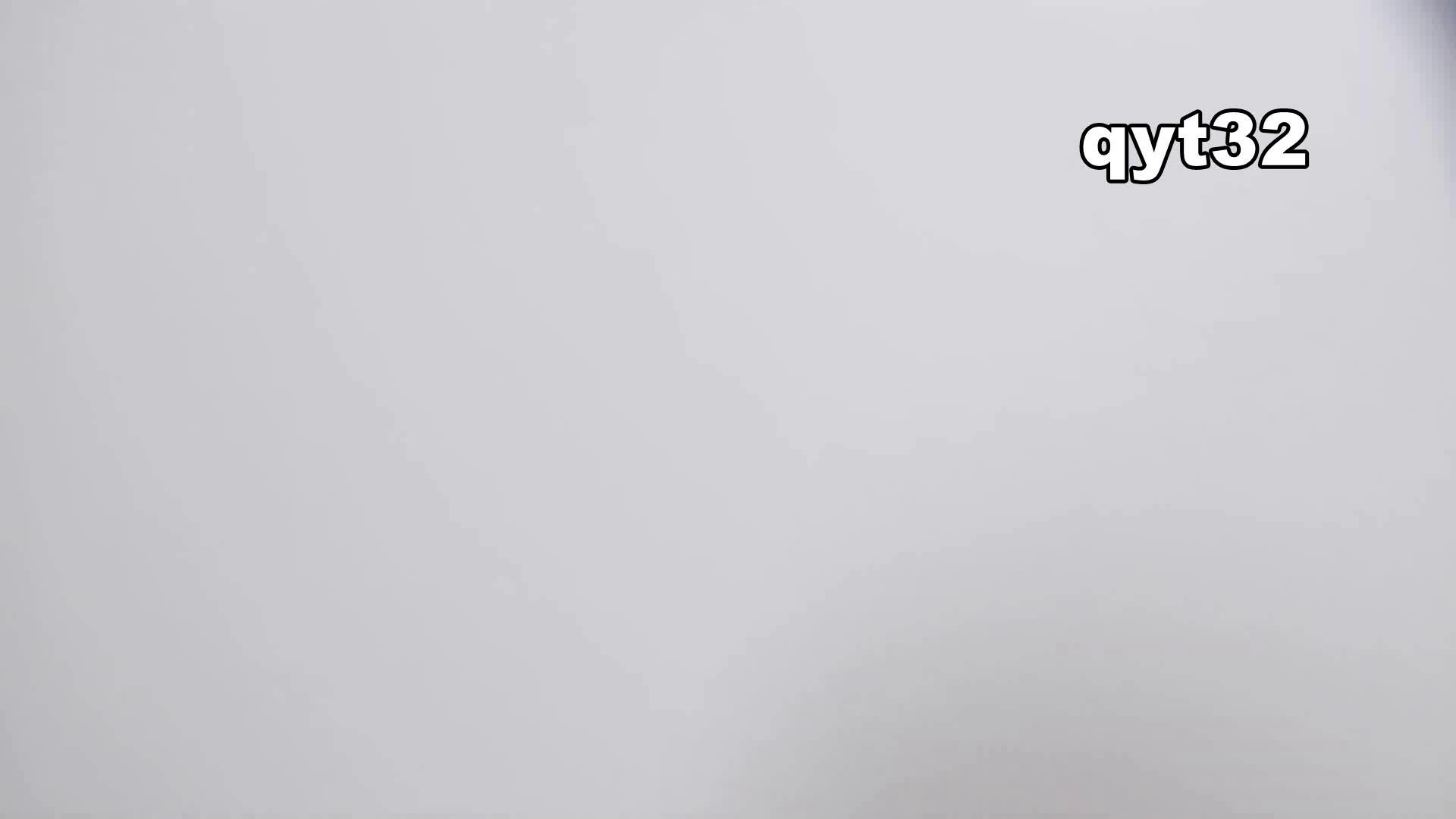 お銀さんの「洗面所突入レポート!!」 vol.32 執念 洗面所 ワレメ動画紹介 89pic 83