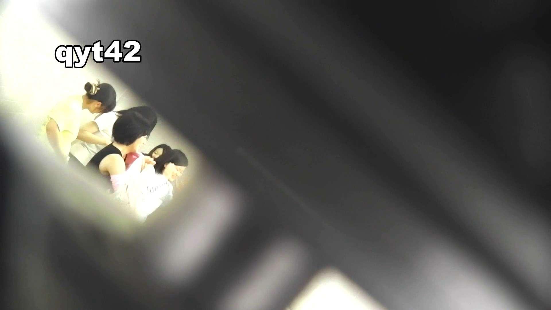 お銀さんの「洗面所突入レポート!!」 vol.42 大騒ぎ 洗面所 | 色っぽいOL達  81pic 4
