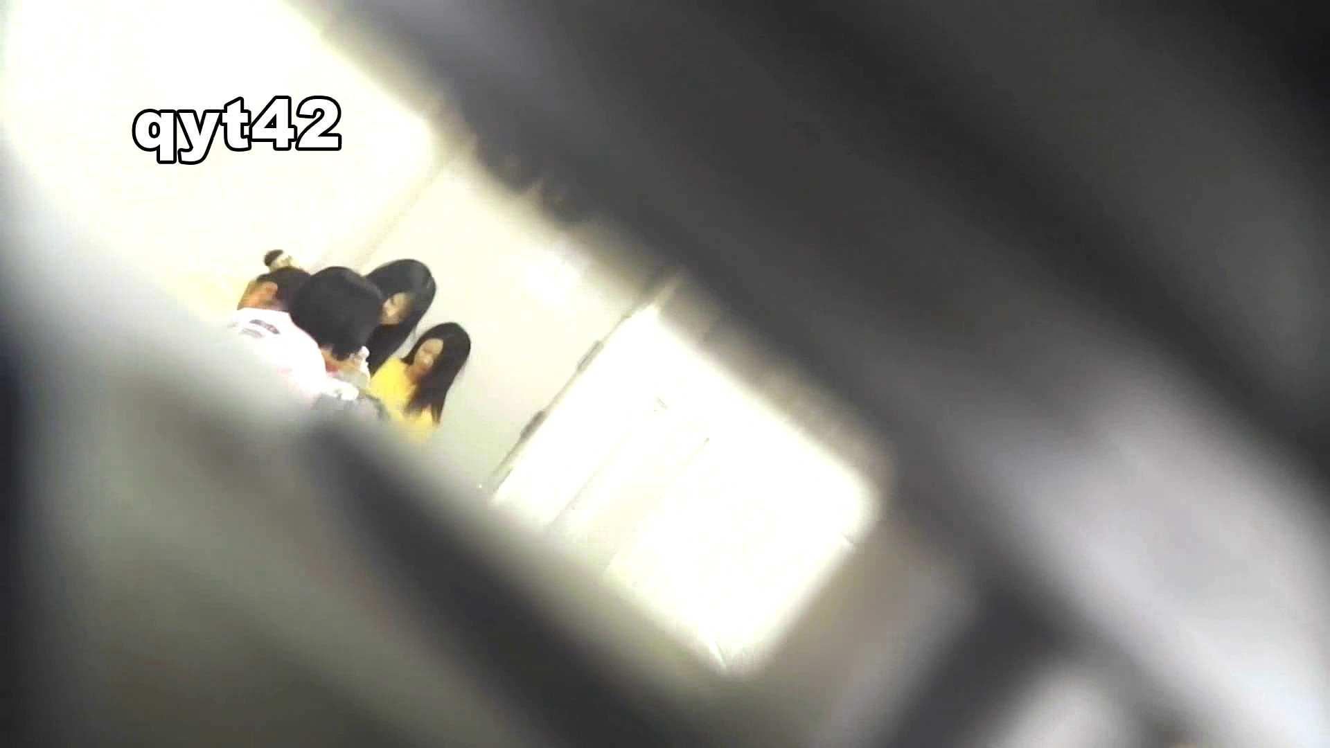 お銀さんの「洗面所突入レポート!!」 vol.42 大騒ぎ 洗面所  81pic 24