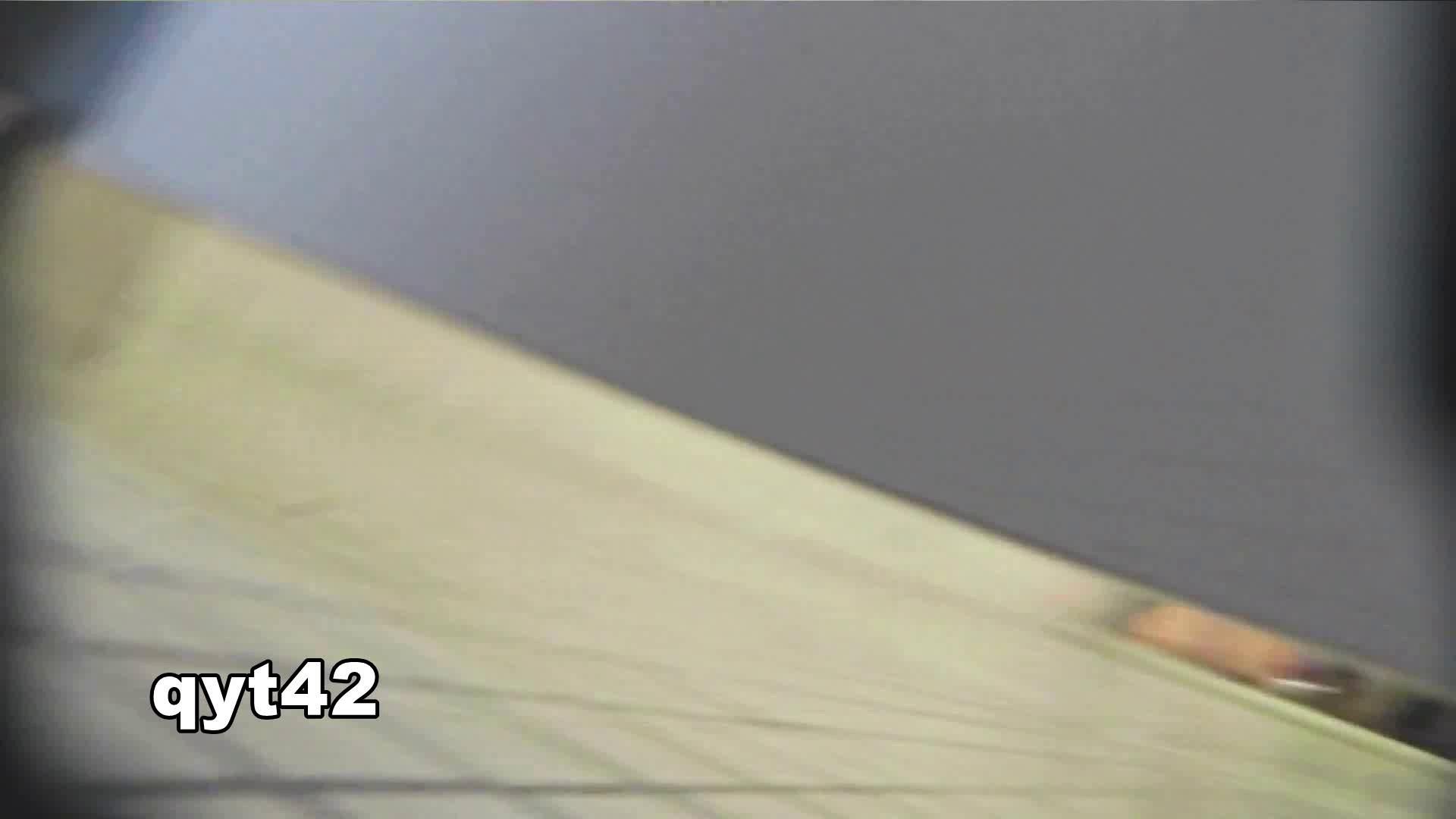 お銀さんの「洗面所突入レポート!!」 vol.42 大騒ぎ 洗面所 | 色っぽいOL達  81pic 31