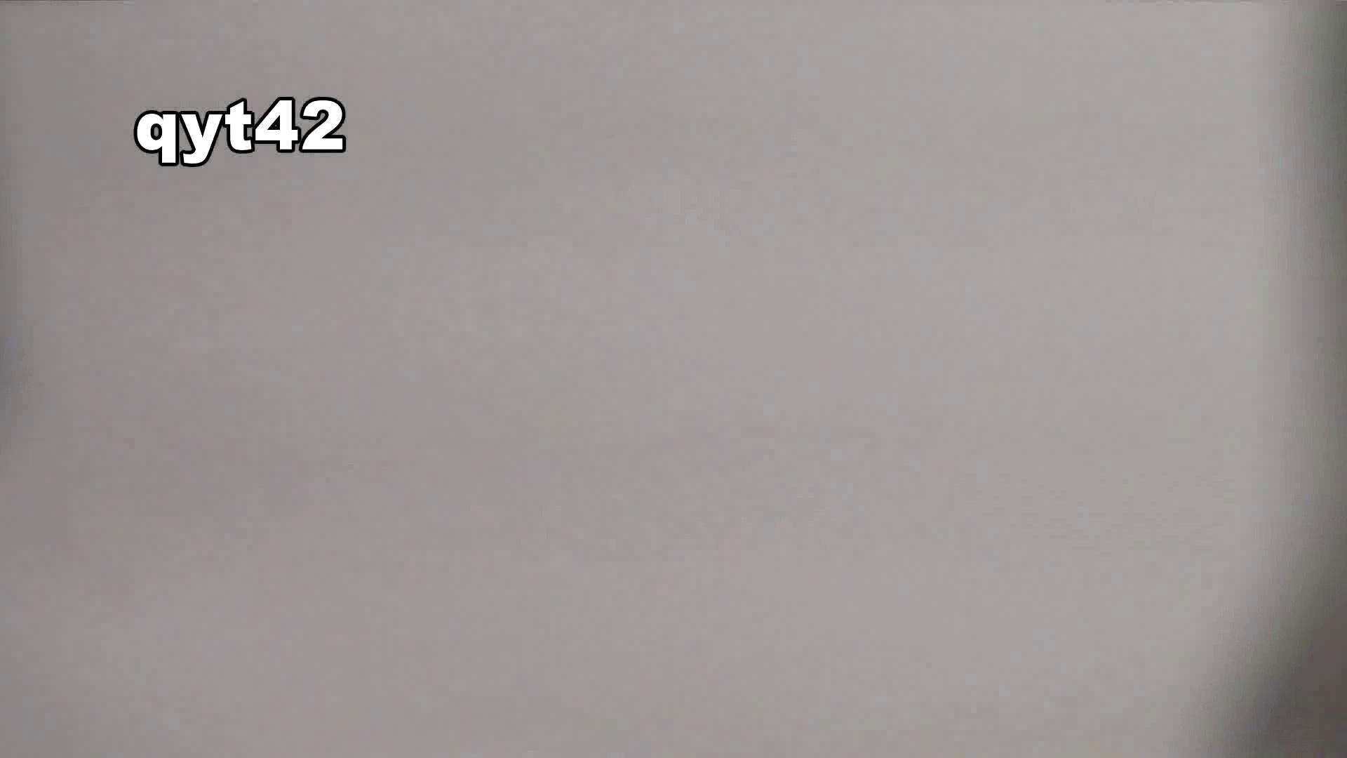 お銀さんの「洗面所突入レポート!!」 vol.42 大騒ぎ 美人 ワレメ無修正動画無料 81pic 41