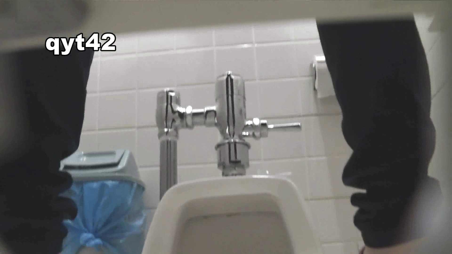 お銀さんの「洗面所突入レポート!!」 vol.42 大騒ぎ 洗面所 | 色っぽいOL達  81pic 43