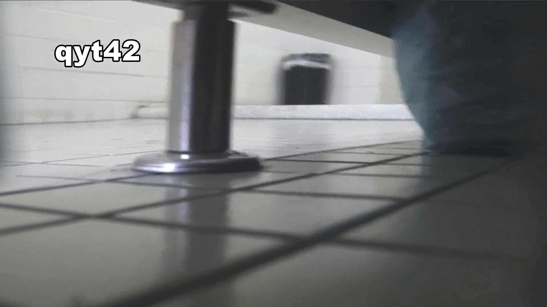 お銀さんの「洗面所突入レポート!!」 vol.42 大騒ぎ 洗面所 | 色っぽいOL達  81pic 46