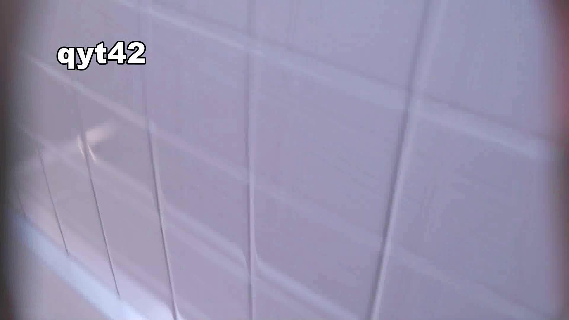 お銀さんの「洗面所突入レポート!!」 vol.42 大騒ぎ 美人 ワレメ無修正動画無料 81pic 47