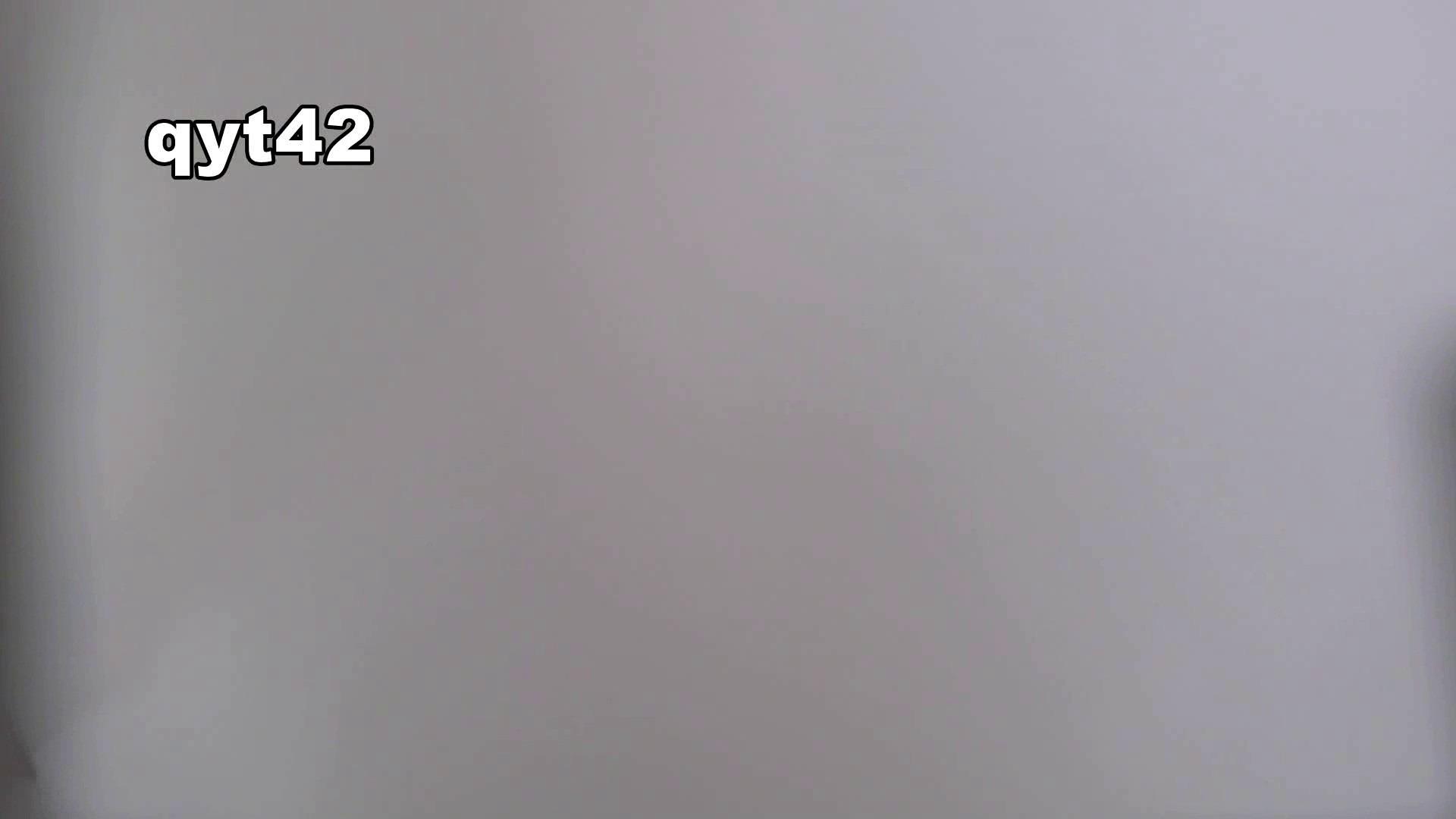 お銀さんの「洗面所突入レポート!!」 vol.42 大騒ぎ 洗面所 | 色っぽいOL達  81pic 55