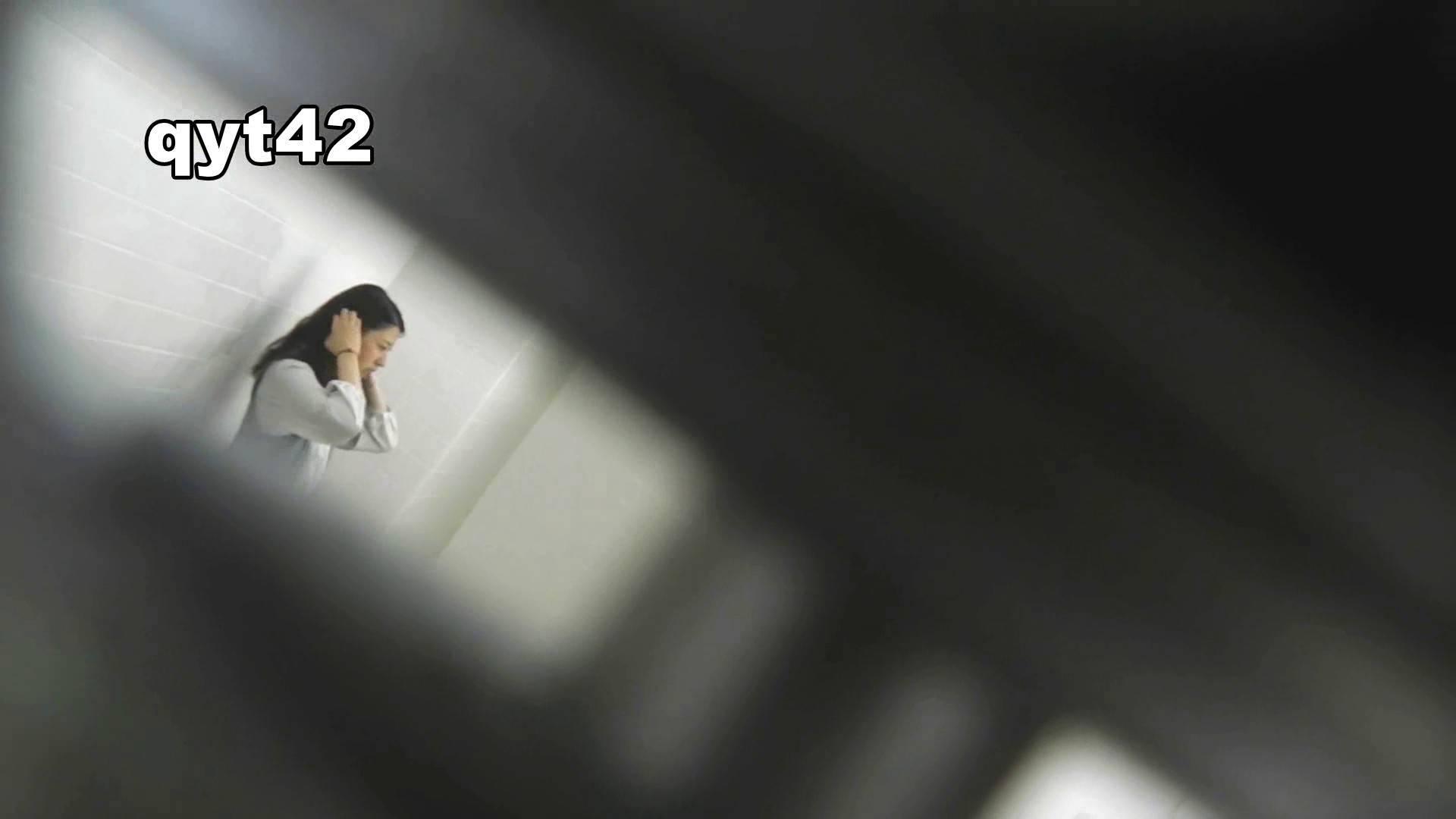 お銀さんの「洗面所突入レポート!!」 vol.42 大騒ぎ 美人 ワレメ無修正動画無料 81pic 62