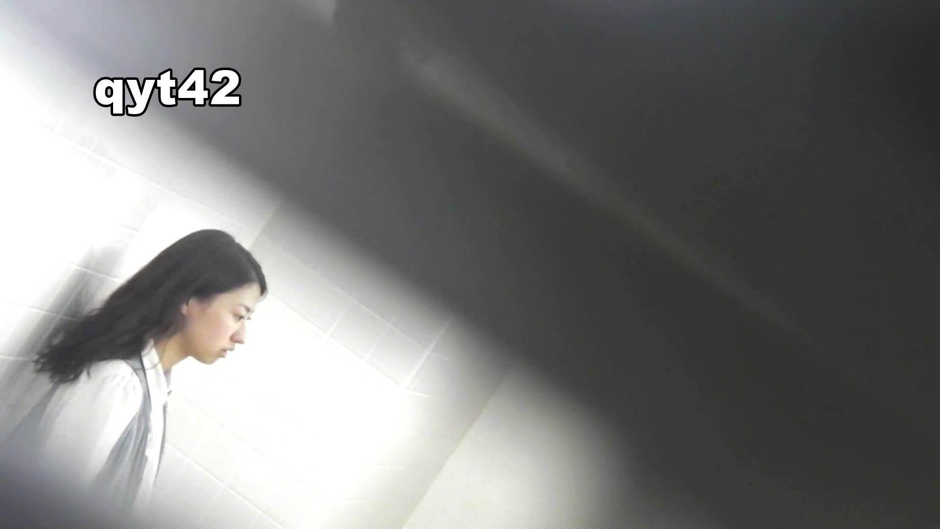お銀さんの「洗面所突入レポート!!」 vol.42 大騒ぎ 洗面所 | 色っぽいOL達  81pic 64