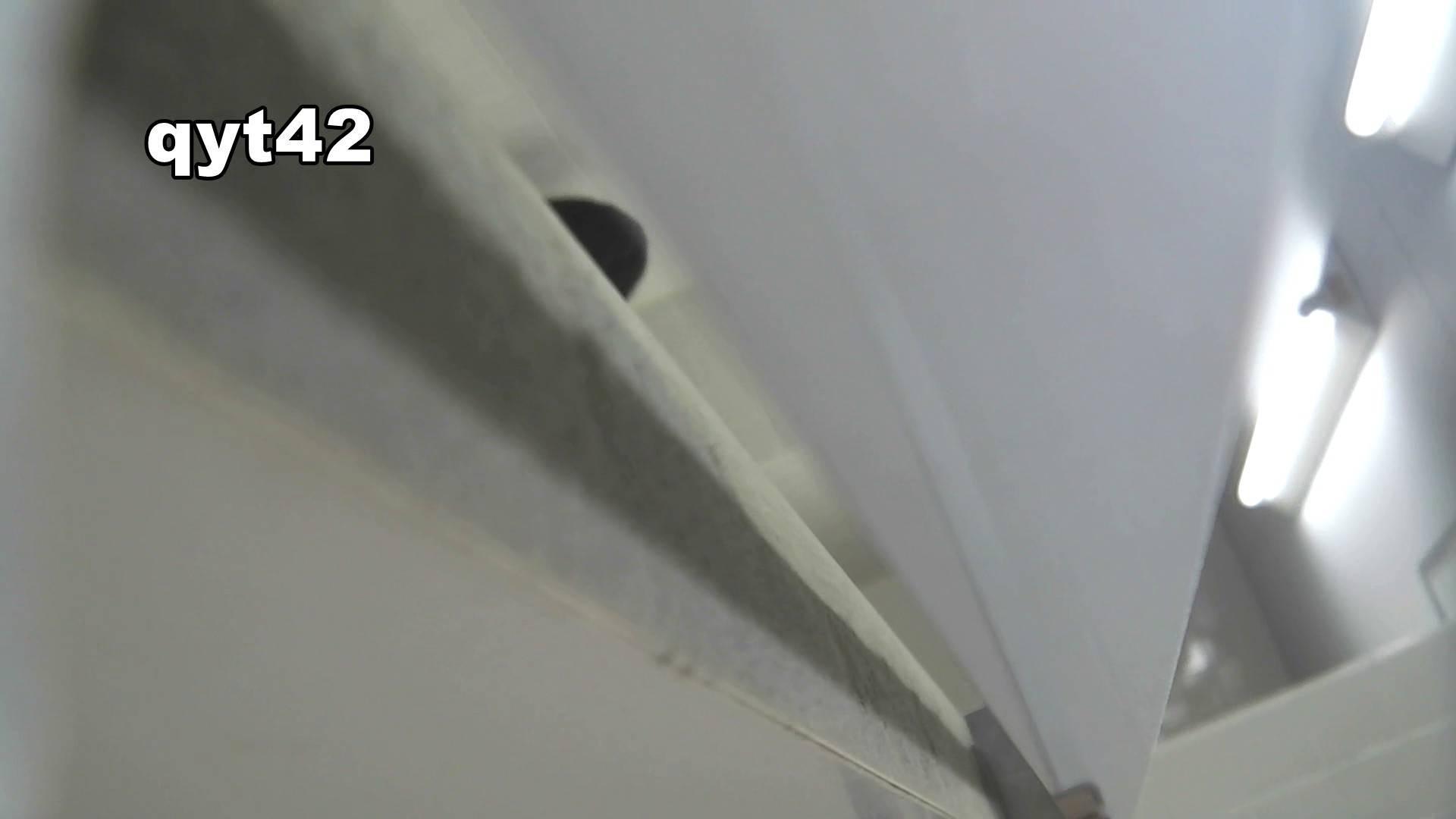 お銀さんの「洗面所突入レポート!!」 vol.42 大騒ぎ 美人 ワレメ無修正動画無料 81pic 80
