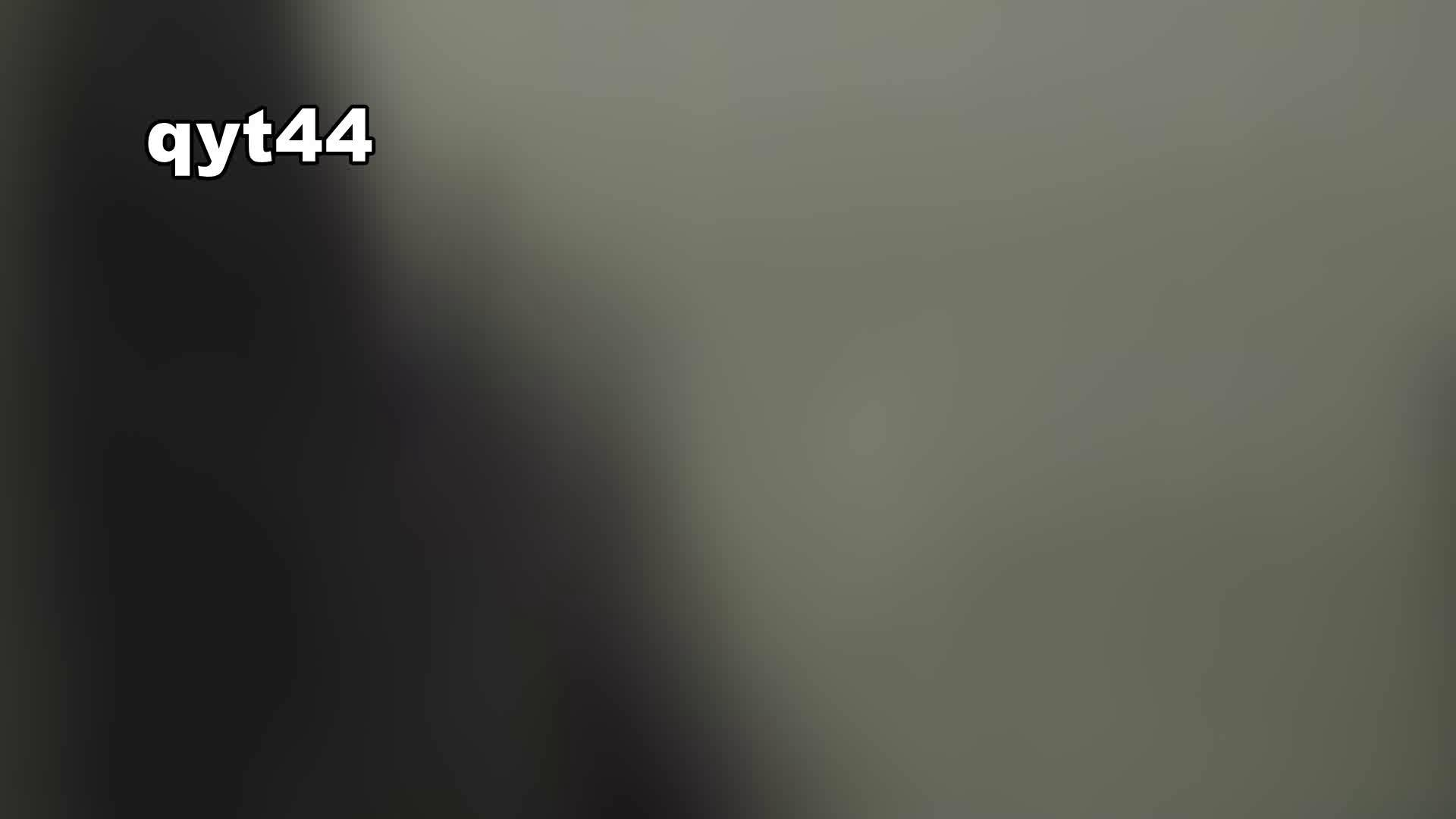 お銀さんの「洗面所突入レポート!!」 vol.44 今回も攻めます 洗面所 われめAV動画紹介 75pic 41