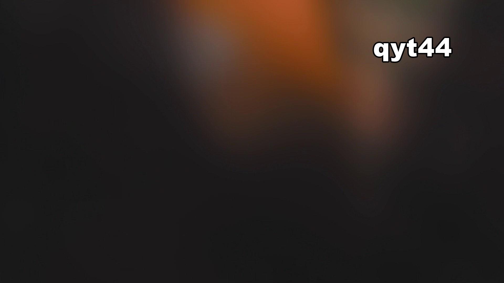 お銀さんの「洗面所突入レポート!!」 vol.44 今回も攻めます 洗面所 われめAV動画紹介 75pic 44