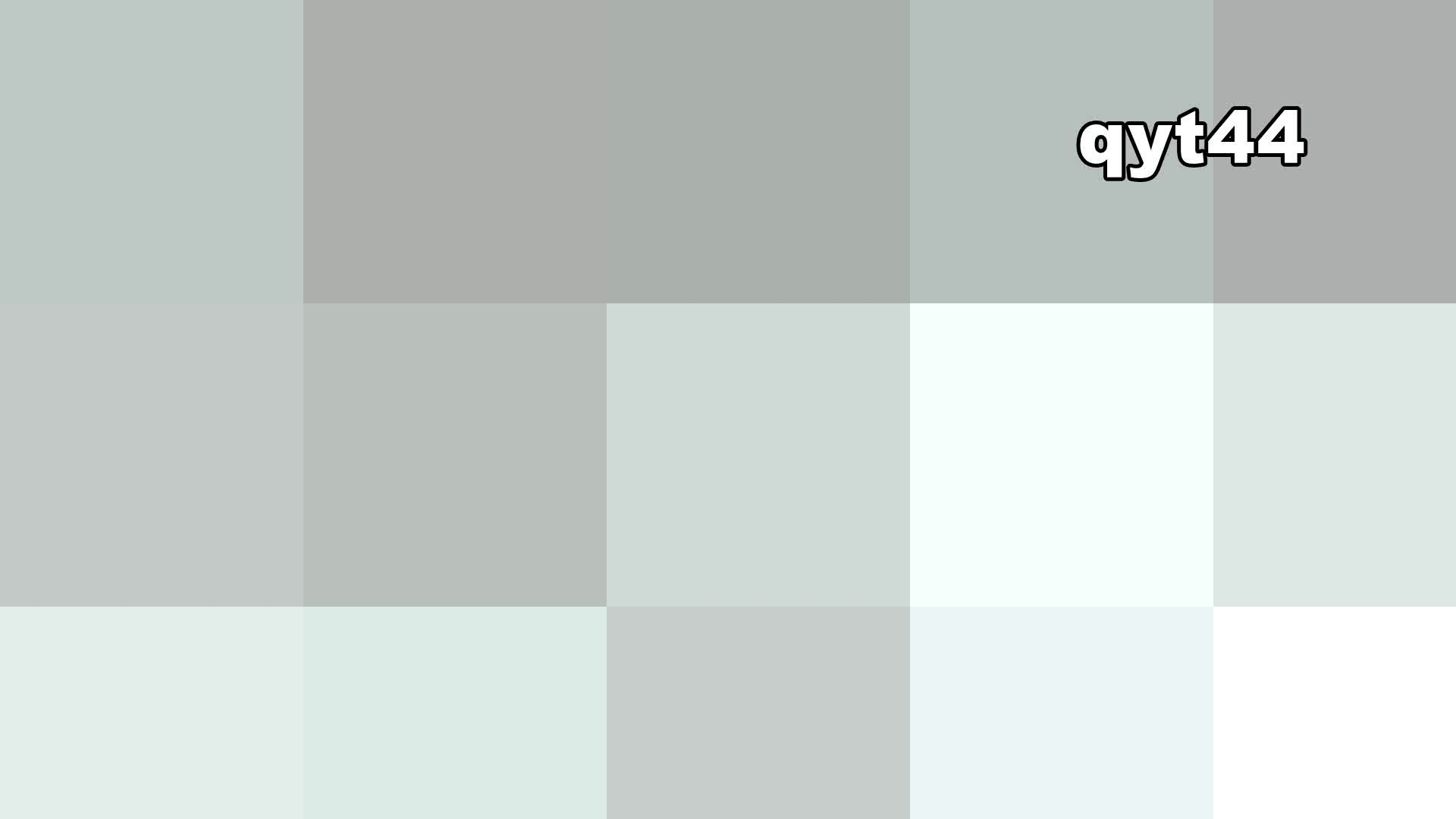 お銀さんの「洗面所突入レポート!!」 vol.44 今回も攻めます 色っぽいOL達 | 美人  75pic 52