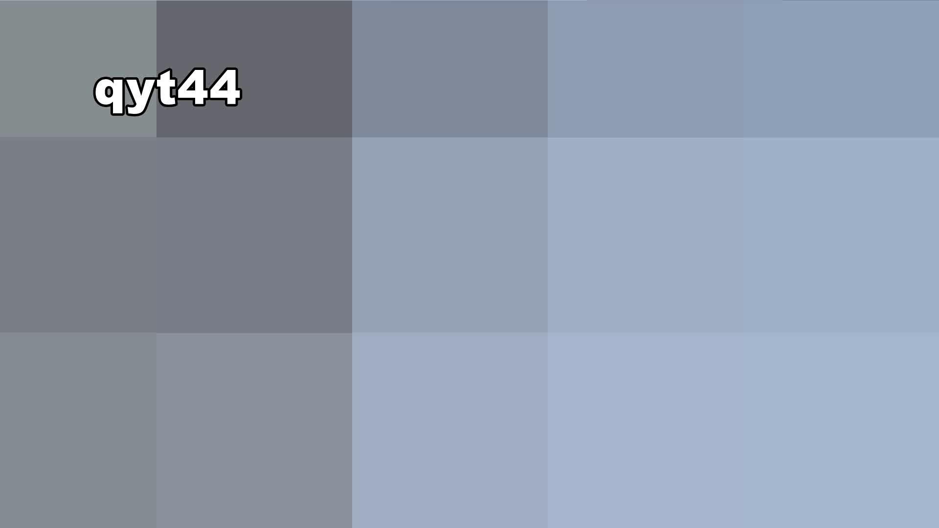 お銀さんの「洗面所突入レポート!!」 vol.44 今回も攻めます 色っぽいOL達  75pic 69
