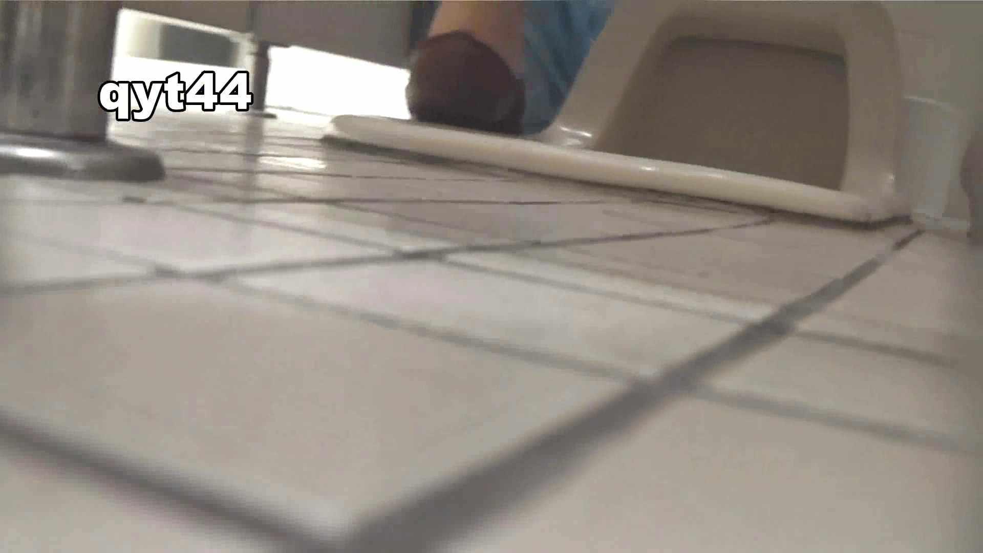 お銀さんの「洗面所突入レポート!!」 vol.44 今回も攻めます 色っぽいOL達 | 美人  75pic 73