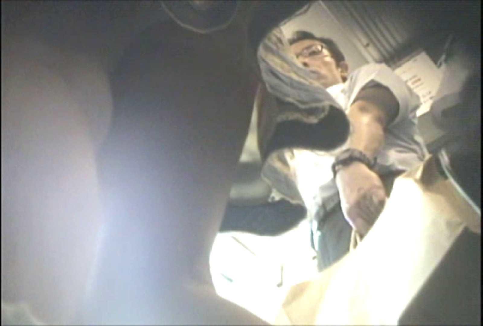「しん」さんの逆さバイキングVol.15 パンチラ スケベ動画紹介 73pic 35