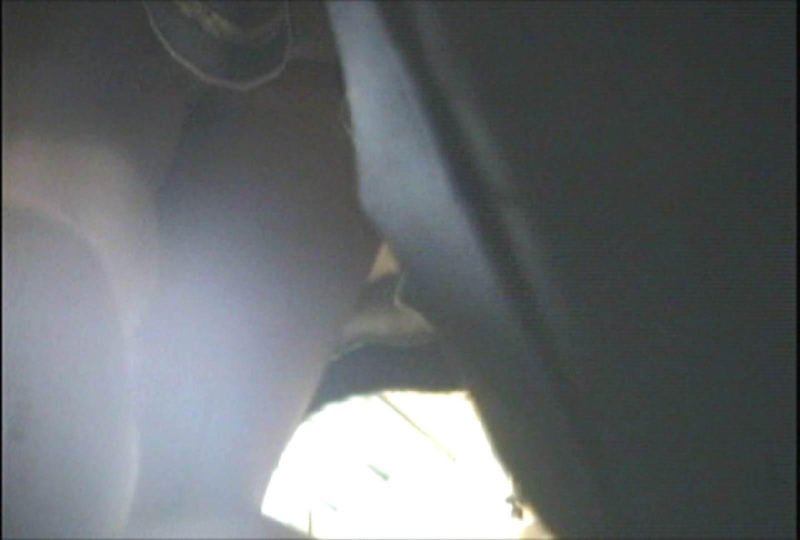 「しん」さんの逆さバイキングVol.15 色っぽいOL達   チラ  73pic 37