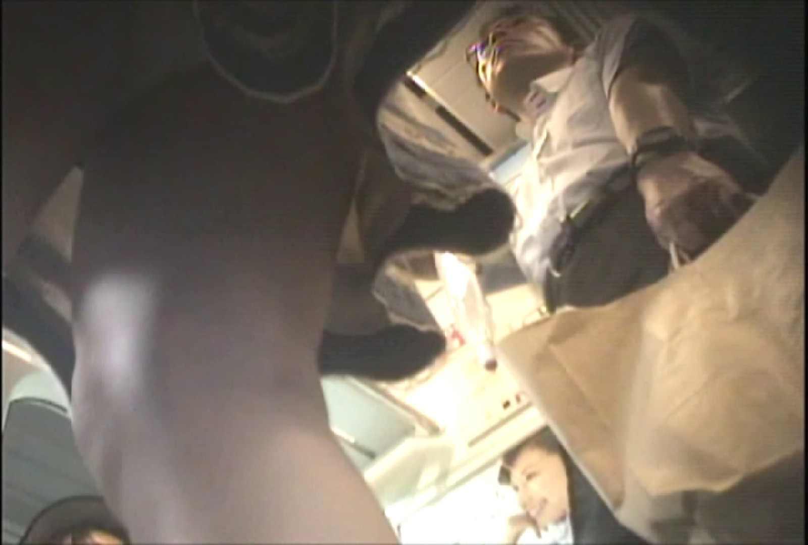 「しん」さんの逆さバイキングVol.15 パンチラ スケベ動画紹介 73pic 44