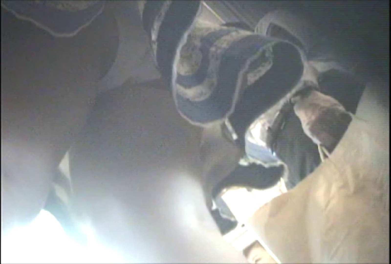 「しん」さんの逆さバイキングVol.15 色っぽいOL達   チラ  73pic 58