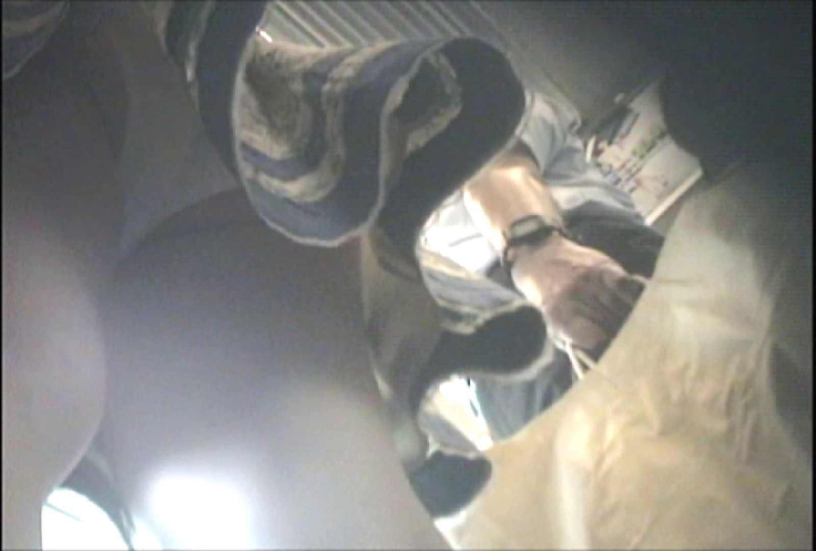 「しん」さんの逆さバイキングVol.15 色っぽいOL達  73pic 66