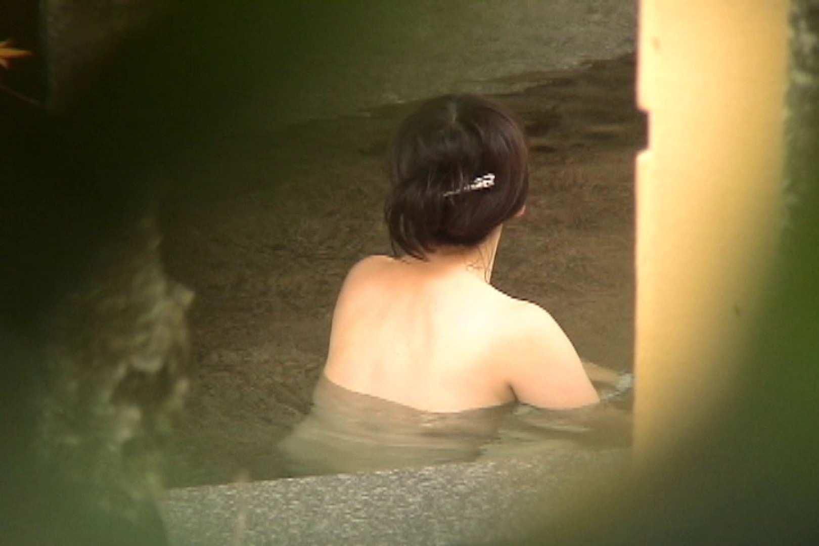 年増編 オムニバスVol.10 色っぽいOL達 濡れ場動画紹介 69pic 8