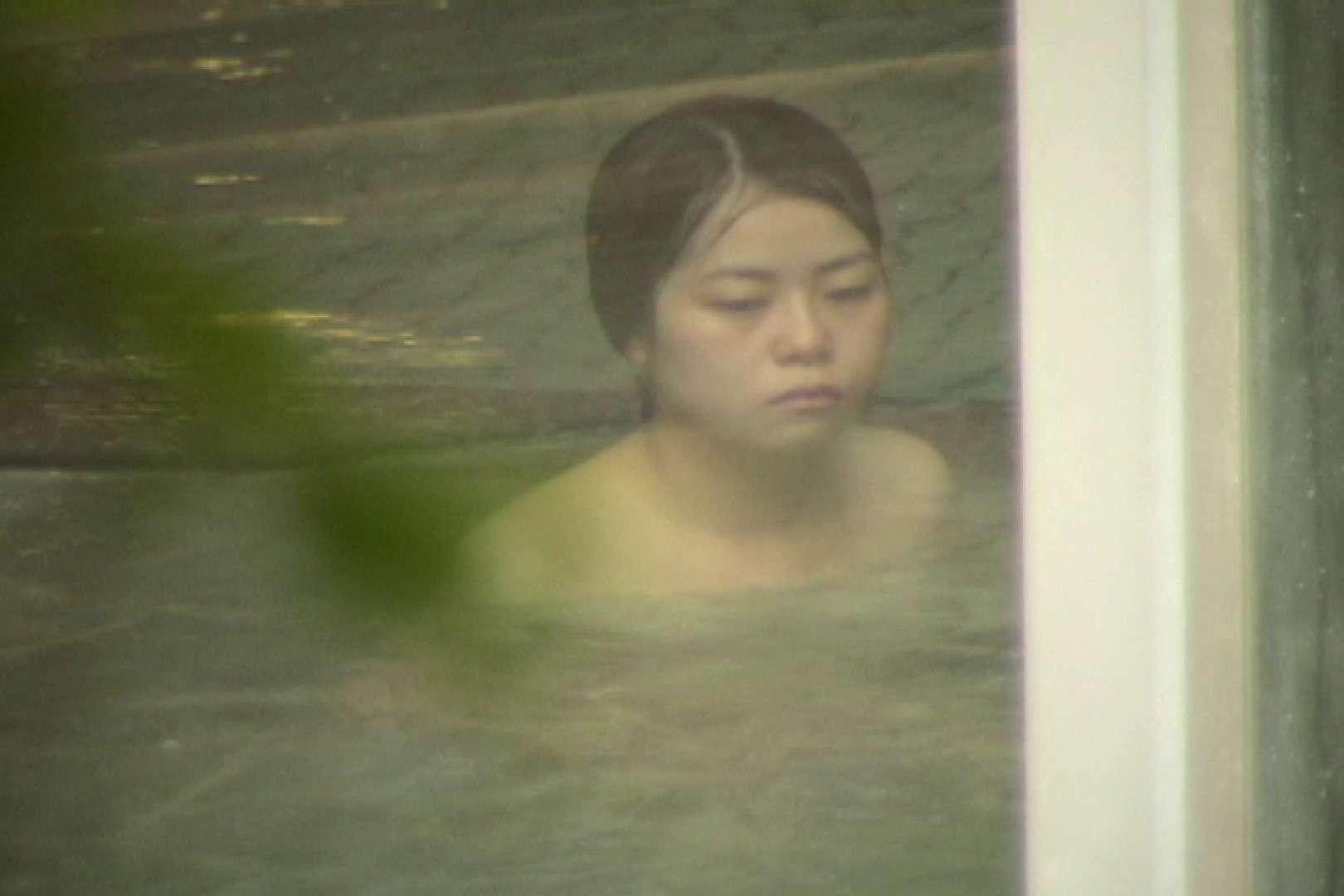 年増編 オムニバスVol.10 色っぽいOL達 濡れ場動画紹介 69pic 47
