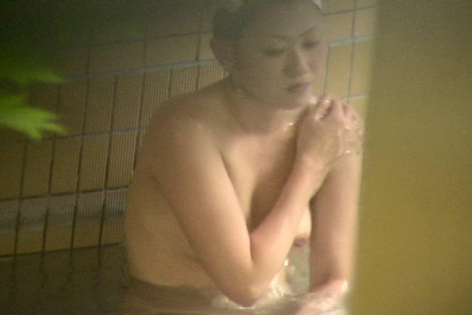 お女市さま編 オムニバスVol.4 露天   美女  98pic 94