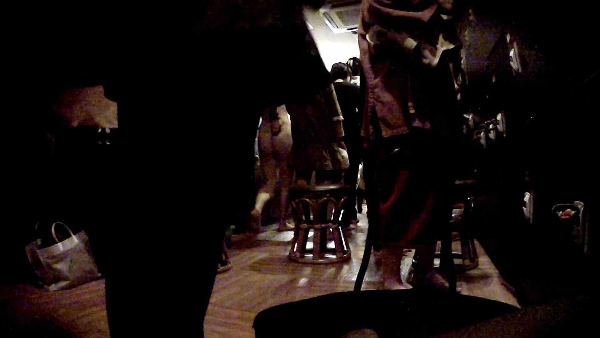 脱衣所!オムニバス 大混雑!注目はあの人の御御足でしょう。 銭湯 AV無料動画キャプチャ 100pic 44