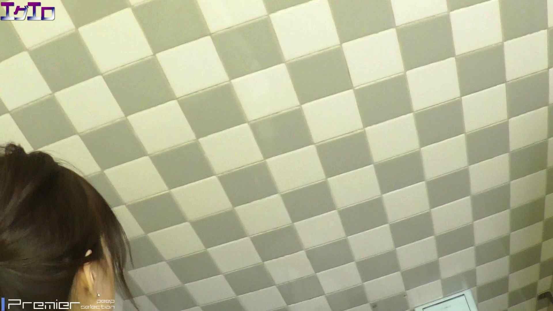 【29位 2016】至近距離洗面所 Vol.06 洗面所  101pic 48