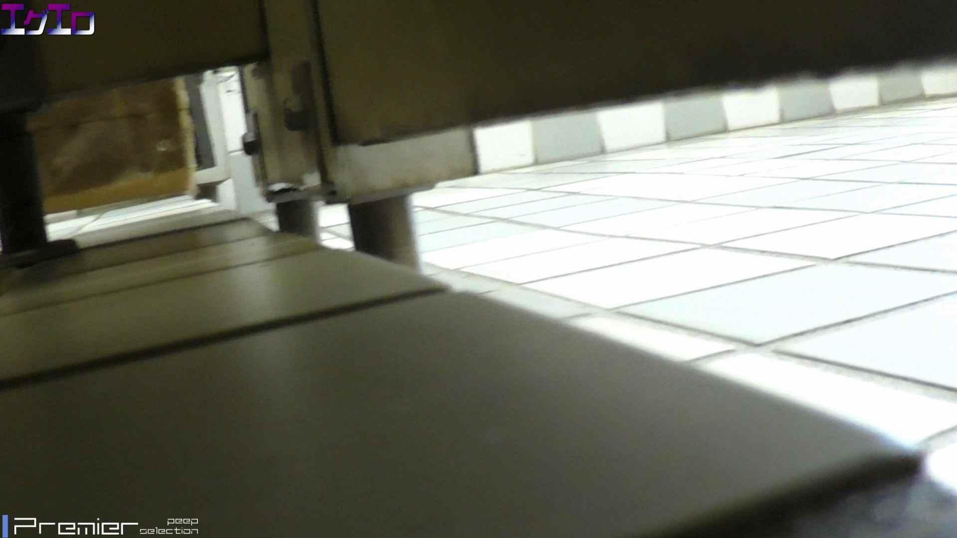 【29位 2016】至近距離洗面所 Vol.06 洗面所   色っぽいOL達  101pic 87