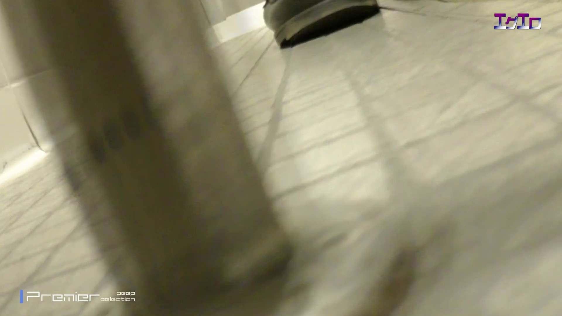 執念の撮影&追撮!!某女子校の通学路にあるトイレ 至近距離洗面所 Vol.16 洗面所  58pic 24