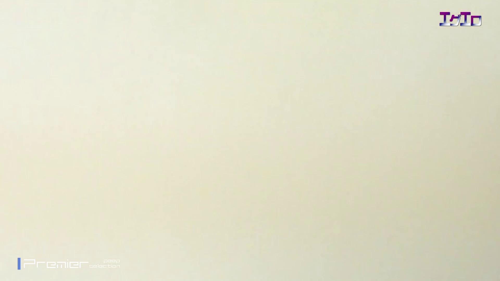 執念の撮影&追撮!!某女子校の通学路にあるトイレ 至近距離洗面所 Vol.16 洗面所  58pic 27
