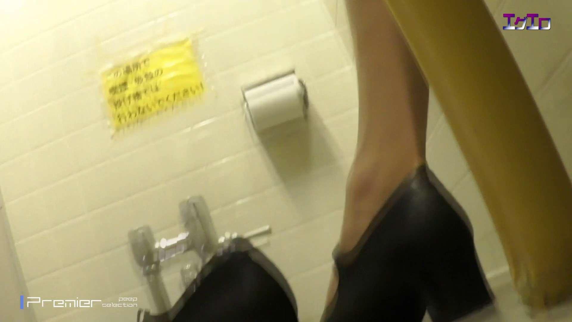 執念の撮影&追撮!!某女子校の通学路にあるトイレ 至近距離洗面所 Vol.16 洗面所 | トイレ盗撮  58pic 46