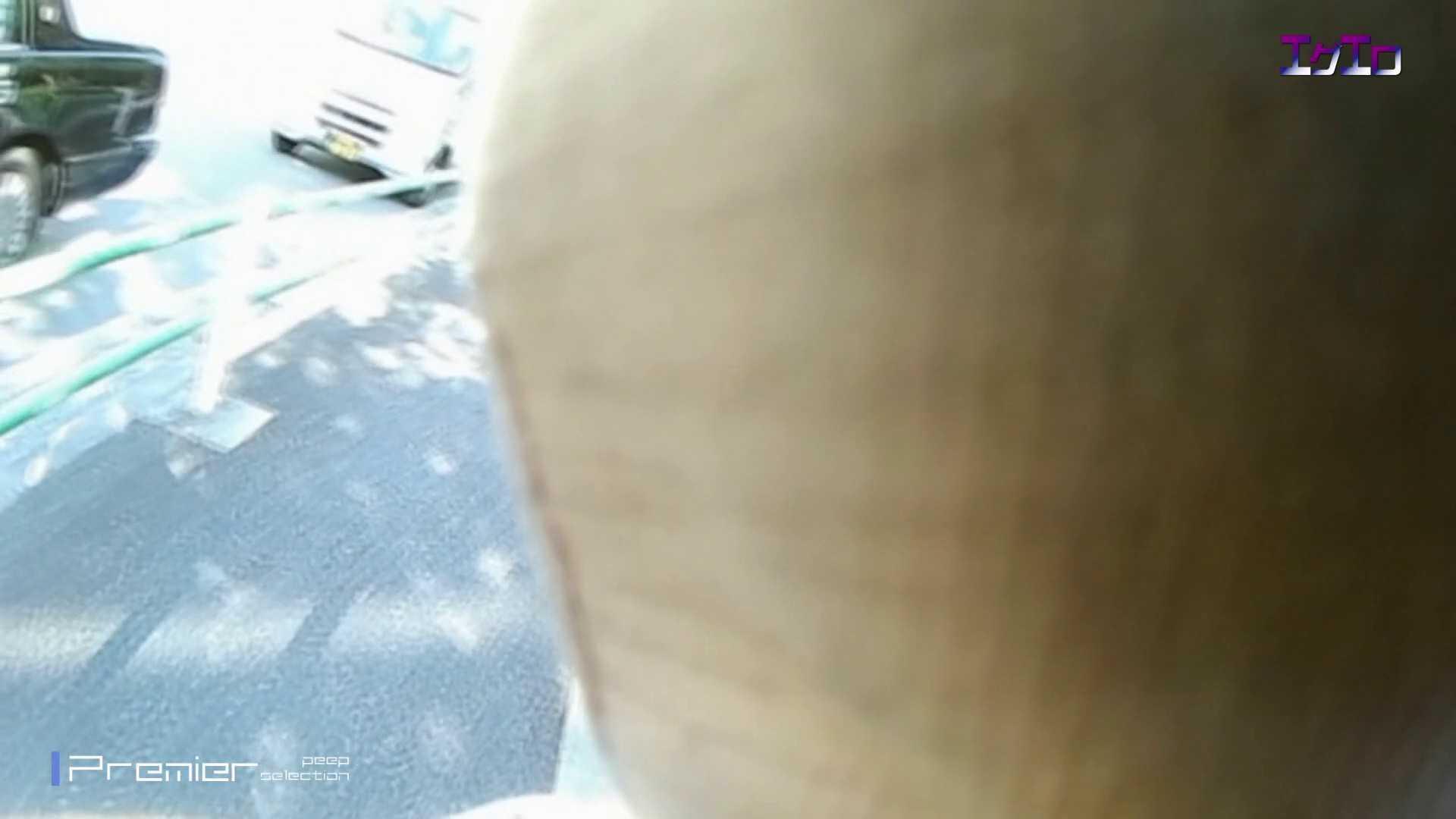 執念の撮影&追撮!!某女子校の通学路にあるトイレ 至近距離洗面所 Vol.16 洗面所  58pic 54